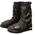 防雨鞋套2