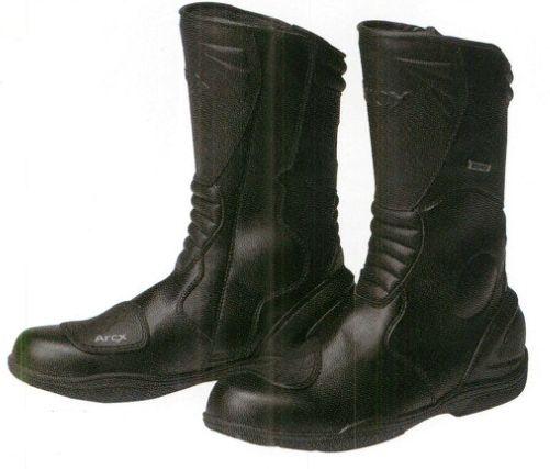Arcx 騎士長靴