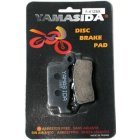 YAMASHIDA Brake pad
