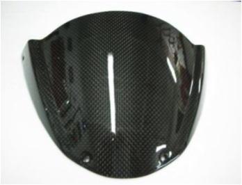 碳纖維風鏡