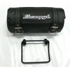Arcadia Thailand Honda OEM Option H2C Front Bag