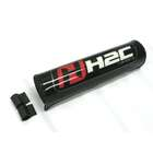 【Arcadia】泰國 HONDA 原廠 Option H2C 中央橫桿護套