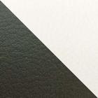 【GRONDEMENT】日本製 座套 更換式