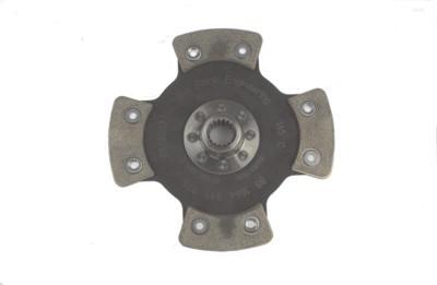 Ceramic製 離合器