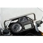 【TOURATECH】GPS 支架轉接座
