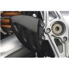 【TOURATECH】碳纖維 後煞車主缸護蓋