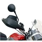 【TOURATECH】BMW 原廠把手護弓用 擾流板