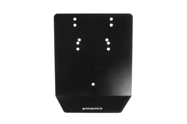 【TOURATECH】通用檔泥板 - 「Webike-摩托百貨」