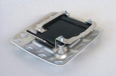 油底殼護板補強材料