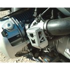 【TOURATECH】節氣門位置感知器護蓋