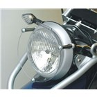 【TOURATECH】【OUTLET商品】大燈保護罩(Clear)