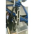 【TOURATECH】機油冷卻器 硬質部件