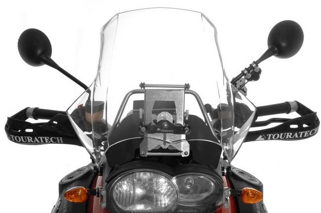 【TOURATECH】可調式風鏡 - 「Webike-摩托百貨」