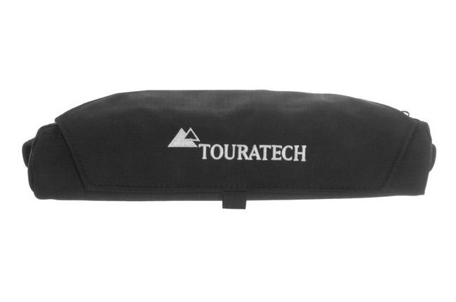 【TOURATECH】把手包「Ambato」 - 「Webike-摩托百貨」
