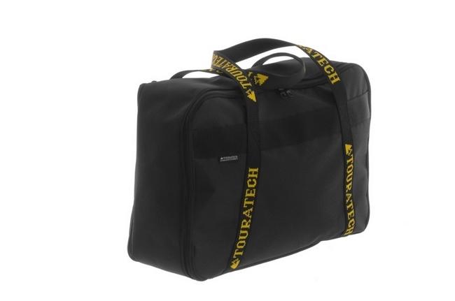 BMW原廠「VARIO」Pannier case 馬鞍箱用內置包