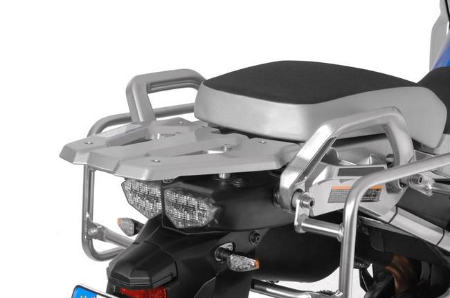 【TOURATECH】原廠型行李架用 調整器 - 「Webike-摩托百貨」