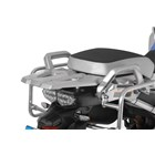 【TOURATECH】原廠型行李架用 調整器