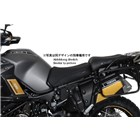 【TOURATECH】Comfort 坐墊  Breath Thermo(標準型)