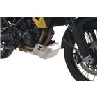 【TOURATECH】BMW引擎護板工具箱