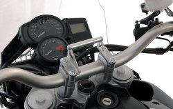 GPS 固定座