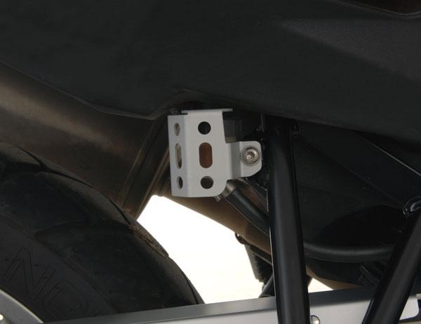後煞車油壺護罩