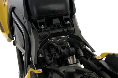【TOURATECH】多功能工具 - 「Webike-摩托百貨」