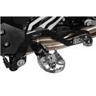 【TOURATECH】可調式/可折疊 煞車踏板