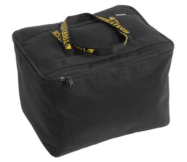 【TOURATECH】ZEGA-PRO後箱用內置包 38L - 「Webike-摩托百貨」