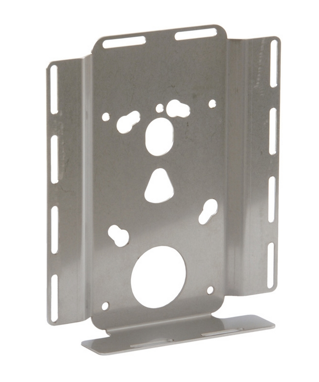 Zega Pro 通用轉換器用面板
