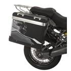 【TOURATECH】ZEGA-PRO「限定版本」 Pannier System 馬鞍箱