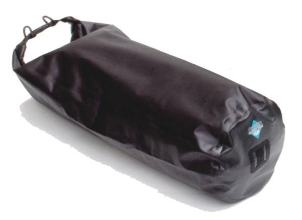 ORTLIEB Dry bag PD 350 防水包