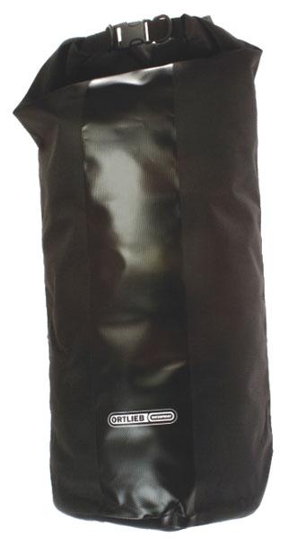 ORTLIEB Dry bag PS 490 防水包