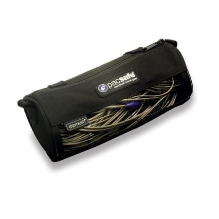【TOURATECH】PacSafe 25 行李用鋼網 - 「Webike-摩托百貨」