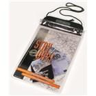 【TOURATECH】ORTLIEB waterproof document bag、 transparent 防潑水文件包