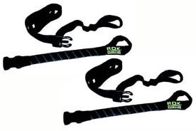ROK可調式束帶