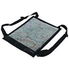 【TOURATECH】地圖包 mobikart