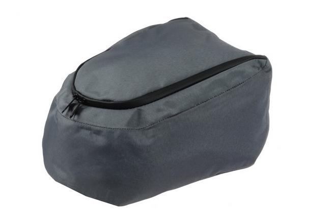 通用・旅行包・附加 防水內置包
