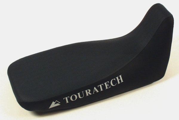 【TOURATECH】Sport Dual 坐墊 - 「Webike-摩托百貨」
