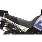 【TOURATECH】Sport 坐墊 新設計 (標準型)