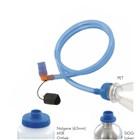 【TOURATECH】飲水系統 -Smartube-