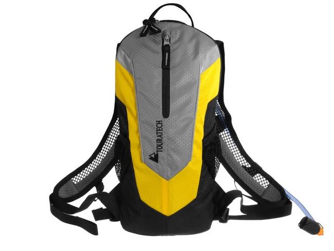 【TOURATECH】COMPANERO:水袋包 - 「Webike-摩托百貨」