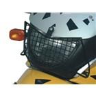 【TOURATECH】頭燈護罩
