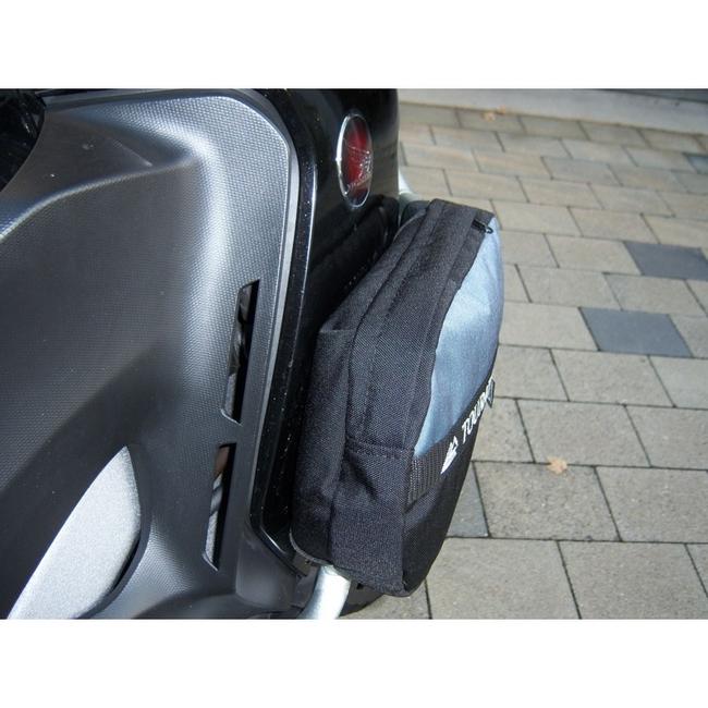 【TOURATECH】油箱保桿包 - 「Webike-摩托百貨」