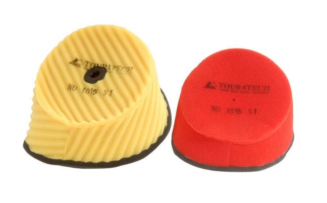 Unifilter 空氣濾芯