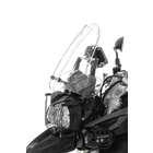 【TOURATECH】Wind風鏡Adjuster +導航安裝轉換器 組套
