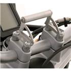 【TOURATECH】GPS安裝支架轉接器