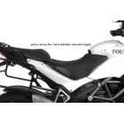 【TOURATECH】Comfort Driver 坐墊 Breath Thermo(標準型)
