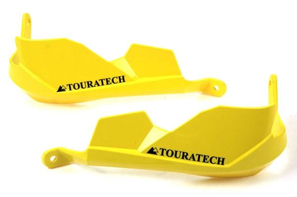 【TOURATECH】【交換用】GD 把手護弓 - 「Webike-摩托百貨」