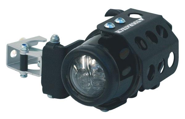 Xenon輔助照明燈