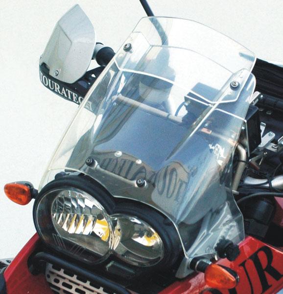 【TOURATECH】Sport 風鏡 - 「Webike-摩托百貨」